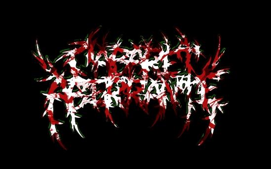 Logo por Mozbie/Plaguespreader
