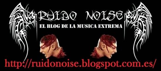 cabecera-blog
