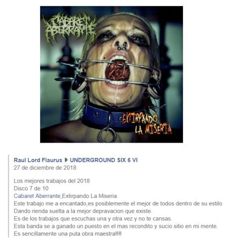Underground SIX 6 VI.jpg