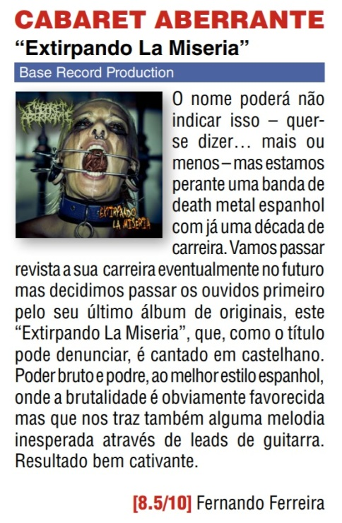 World of metal reseña.jpg